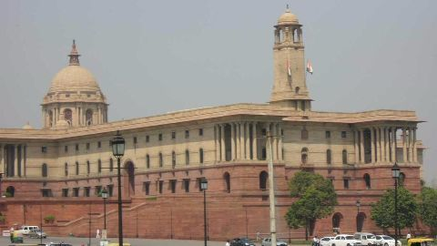 Disinvestment policy of PSUs over the years