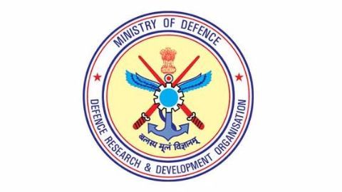 DRDO inaugurates world's highest R&D center