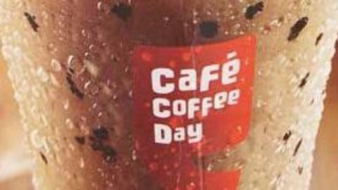 Cafe Coffee Day to launch IPO next week
