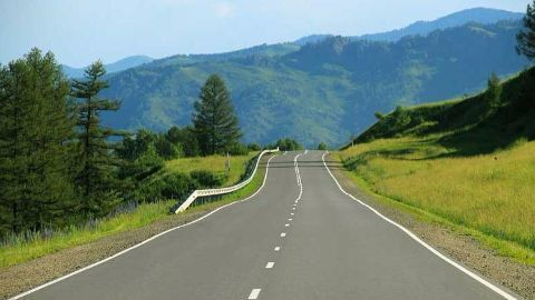 PPP highway projects in India
