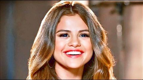 Selena Gomez opens up about lupus