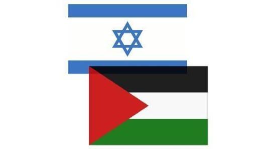 The renewed Israel-Palestine tension