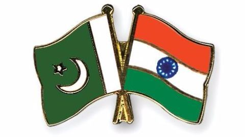 Is Indo-Pak series an 'un'likely possibility?