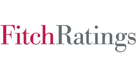 Fitch rates India at BBB-, stable outlook