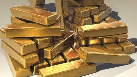 Gold Monetisation Scheme: Will it glitter?