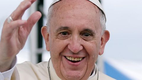 Pope's health report: Rumour or conspiracy?