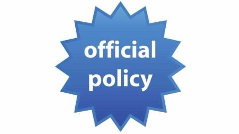 Science & Technology policy for R&D