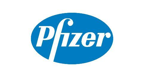 Pfizer in a bid to become bigger