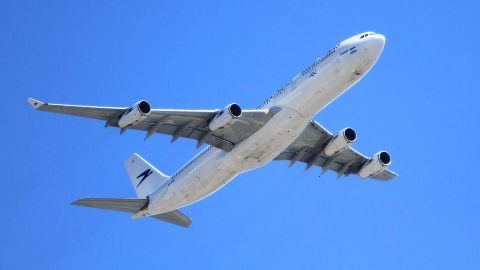 Draft Civil Aviation policy to be unveiled