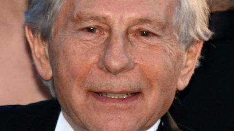 Polanski 'relieved' after rejection of US extradition request