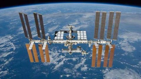 15 years of continuous human presence in space