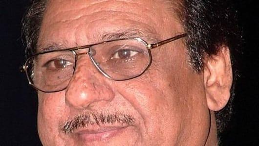 Shiv Sena's embargo on Pakistani music