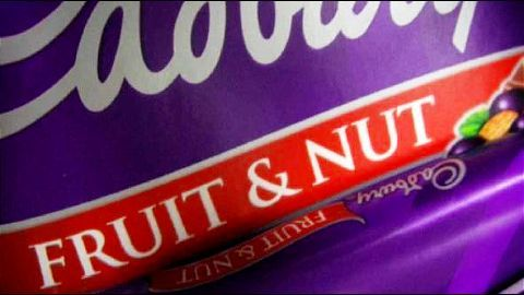 A big NO to changing iconic flavours
