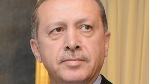 The unexpected results of Turkey's snap election