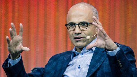 Microsoft partners with Justdial, Paytm and Snapdeal