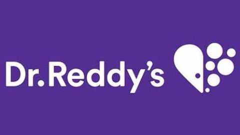Dr. Reddy's facing problems again