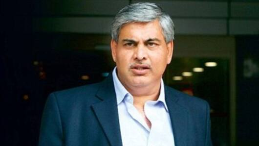 BCCI AGM's push for reforms