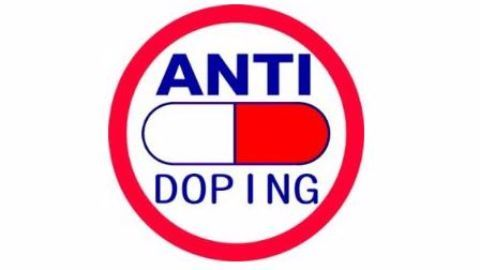 Doping scandal gives athletics a shocker