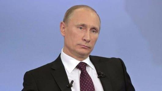 NATO missile defense and Russia