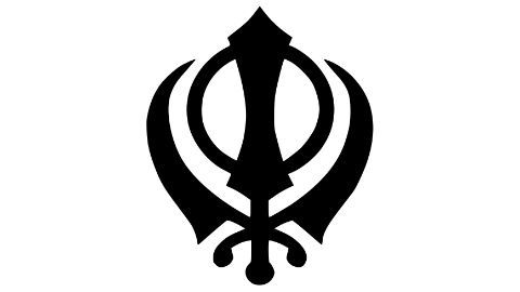 Turmoil within the Sikh community