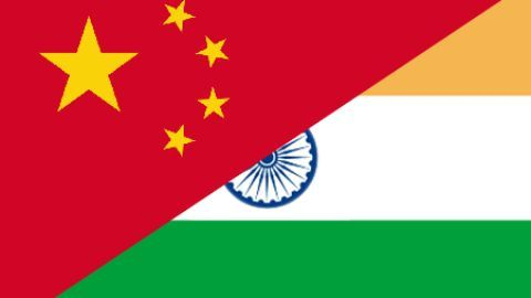 Chinese military delegation to visit India