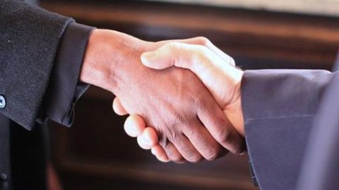 Notable deals signed between India and UK