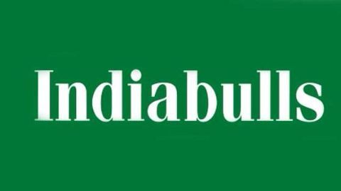 Indiabulls acquires stakes in UK-based bank