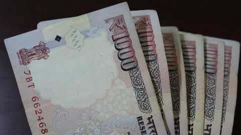 FreeCharge to invest Rs.2000 crore on promotion, cashbacks