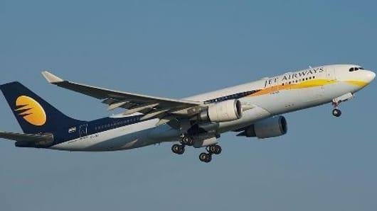 CCI's bid to stop cartelisation in air cargo