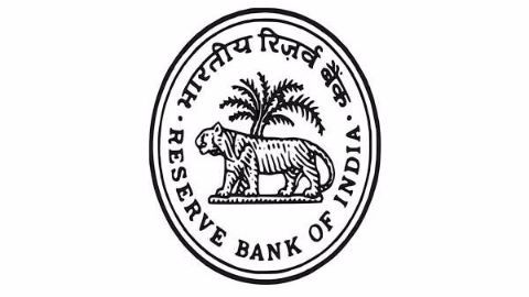 RBI staff protest may disrupt the market