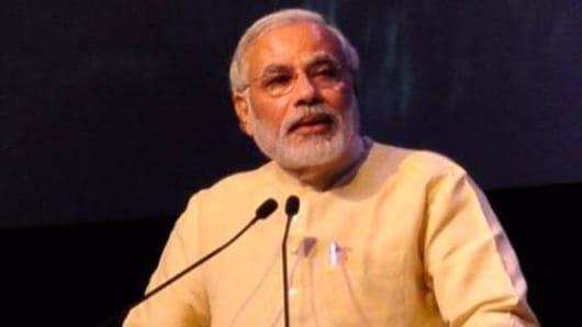 PM Modi's visit: Malaysia and Singapore