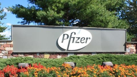 Pfizer acquires Allergan for $150bn in healthcare's biggest deal