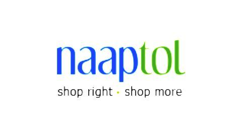 Japan's Mitsui invests Rs.343 crores in Naaptol