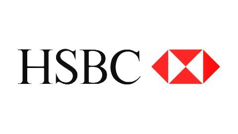 An end to HSBC innings in India
