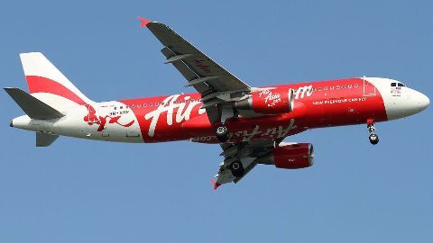 Mystery behind AirAsia crash solved