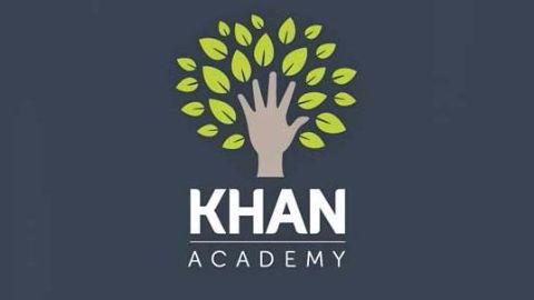 E-learning giant Khan Academy comes to India