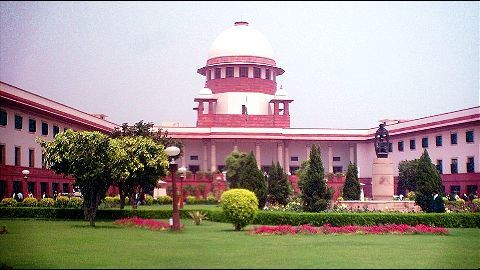 SC 'appalled' at Bihar government's acid-attack compensation