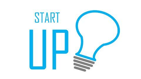 Indian government's initiatives for start-ups