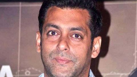 Salman Khan walks free, acquitted of all charges
