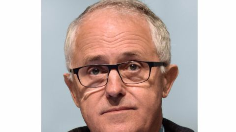 Turnbull to replace Abbott in leadership spill