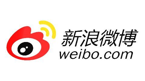 Alibaba gets 18% stake in Chinese Weibo