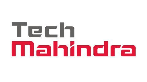 Tech Mahindra, M&M to buy Pininfarina