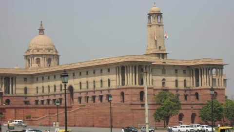 Amended FCRA rules: NGOs must not hurt India
