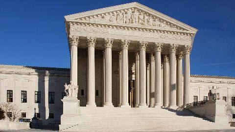 Samsung takes Apple to the US Supreme Court