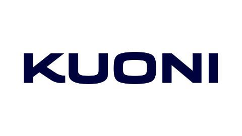 Thomas Cook acquires the Swiss Kuoni Group