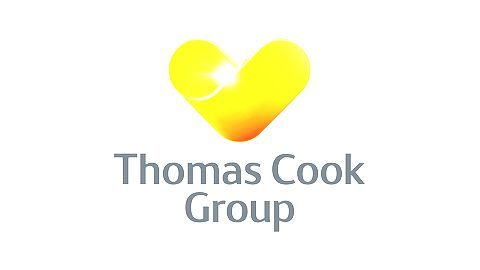 Thomas cook's almost death and sudden surge