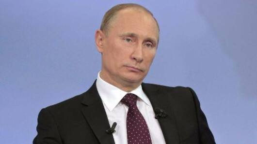 Russia and the ECHR