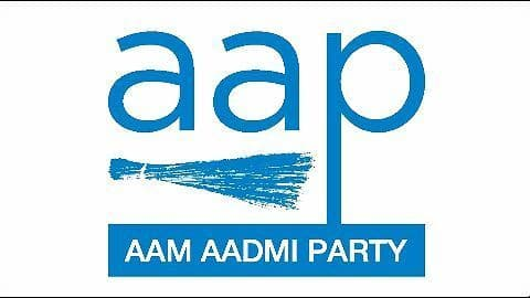 AAP puts Jaitley in the middle of DDCA fraud
