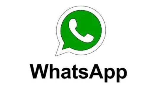 Brazil bans on WhatsApp again!