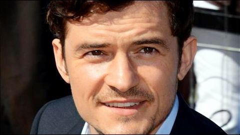 Orlando Bloom and the deportation drama